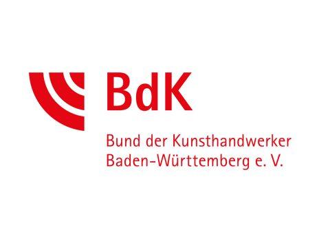 Bund der Kunsthandwerker Baden-Württemberg e.V.