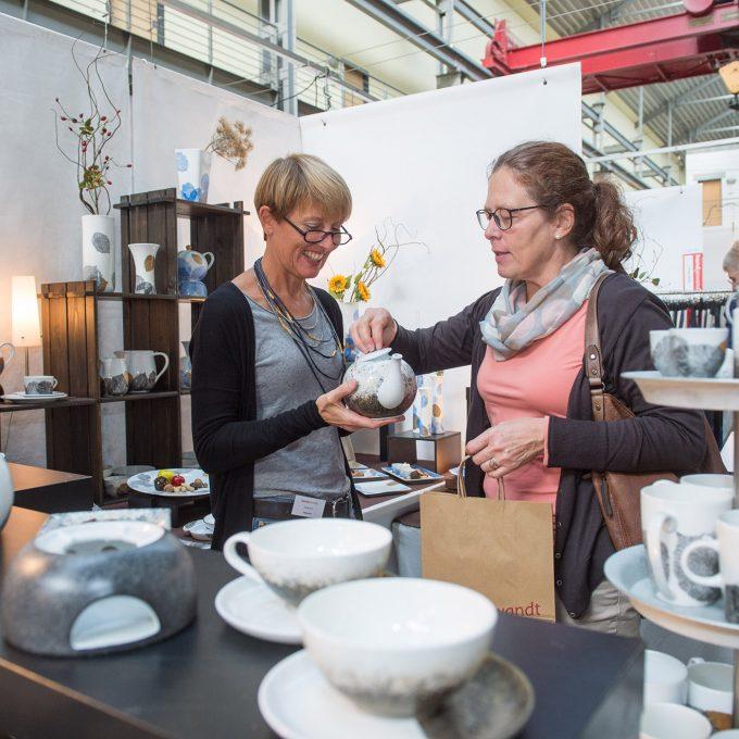 Handgewandt 2019 Heilbronn